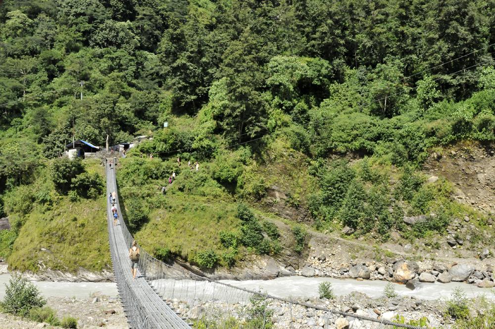 Liveseasoned fall15 rivers2