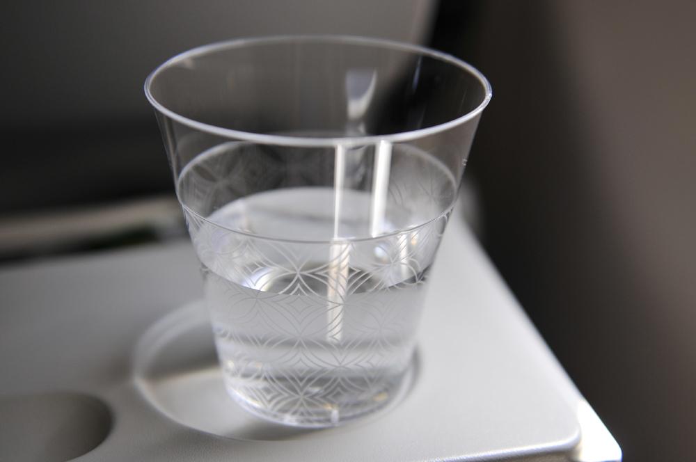 liveseasoned fall15 international flight