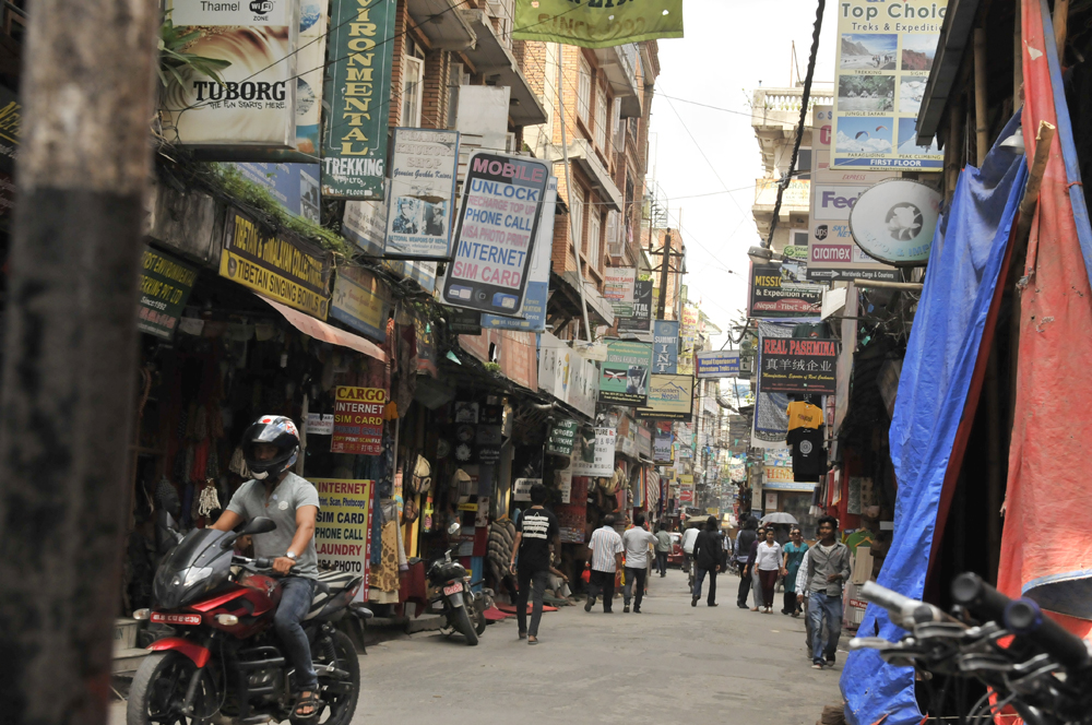 liveseasoned fall15 kathmandu nepal traffic 1