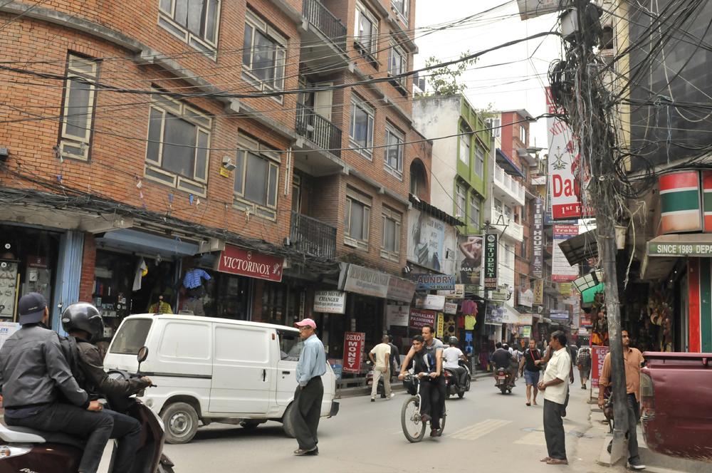 liveseasoned fall15 kathmandu nepal traffic 13