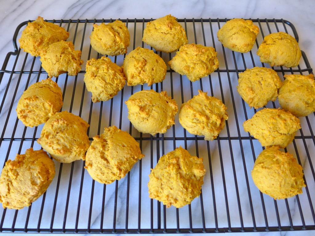liveseasoned_fall2015_pumpkincookies7