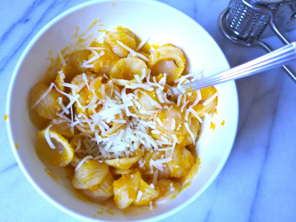 liveseasoned_fall2015_squashpasta5