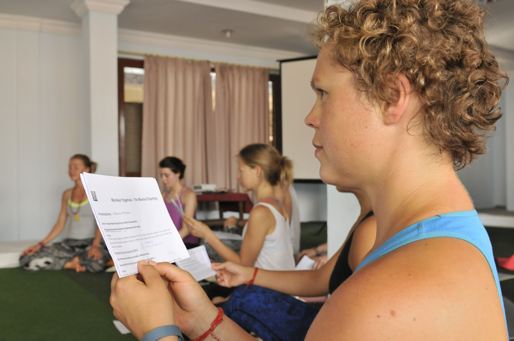liveseasoned_fall_nepal yoga teacher training20