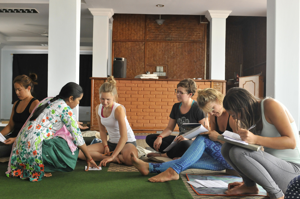 liveseasoned_fall_nepal yoga teacher training9