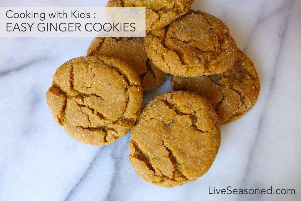 liveseasoned_winter2016_gingercookies11-1024x683 copy