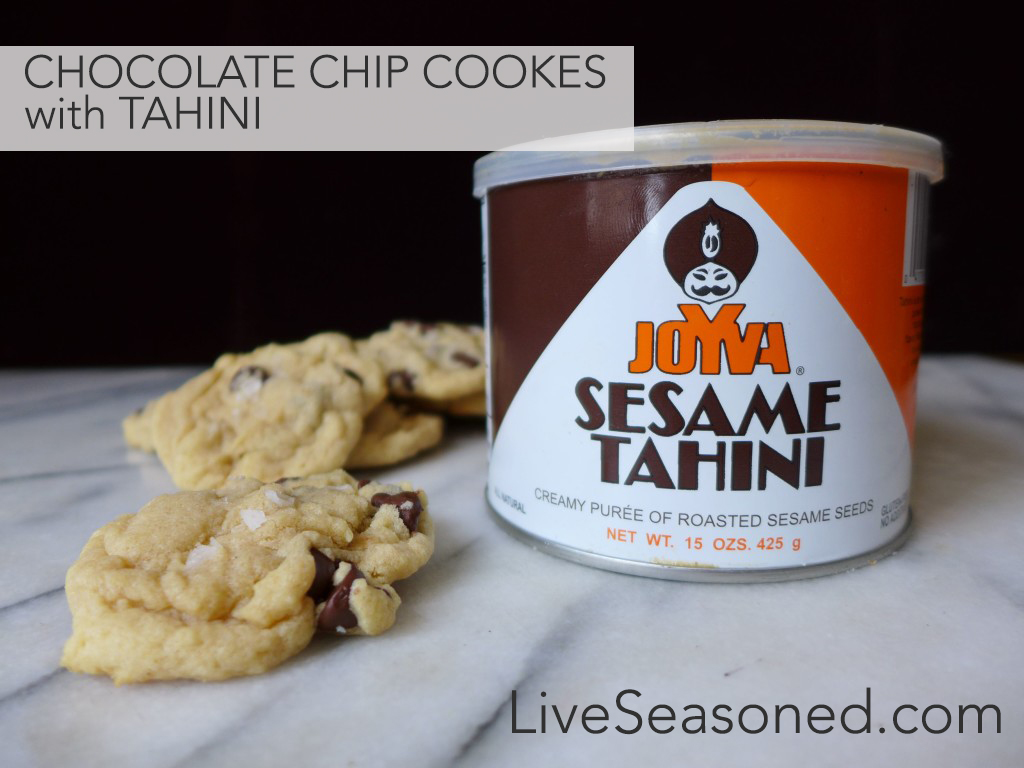 liveseasoned_winter2016_tahinicookies2-1024x768 copy