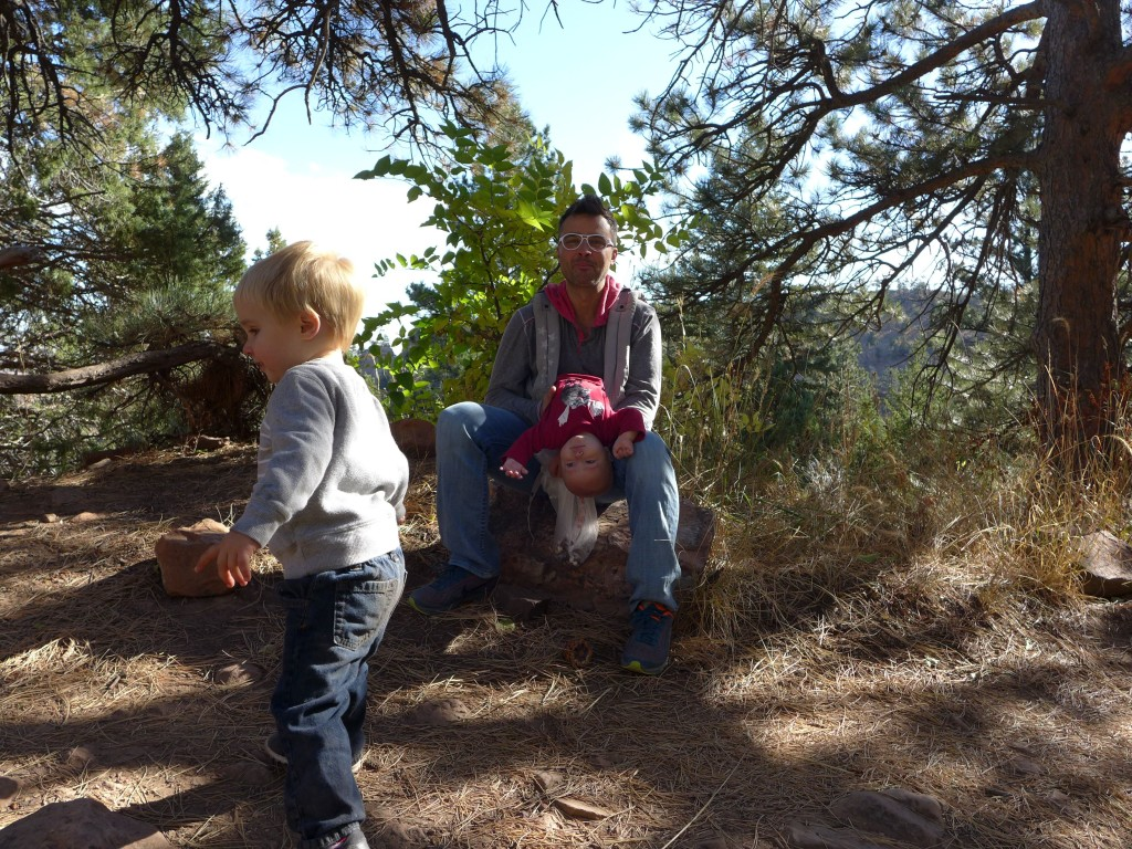 liveseasoned_fall2015_eldoradohike11