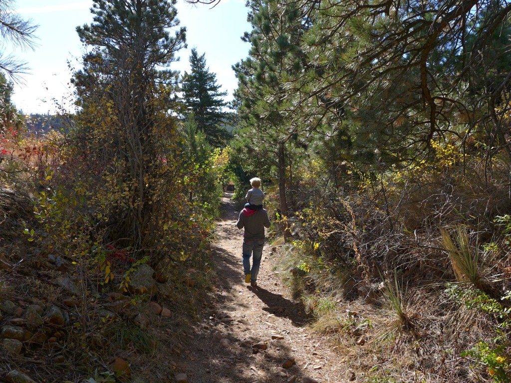 liveseasoned_fall2015_eldoradohike12