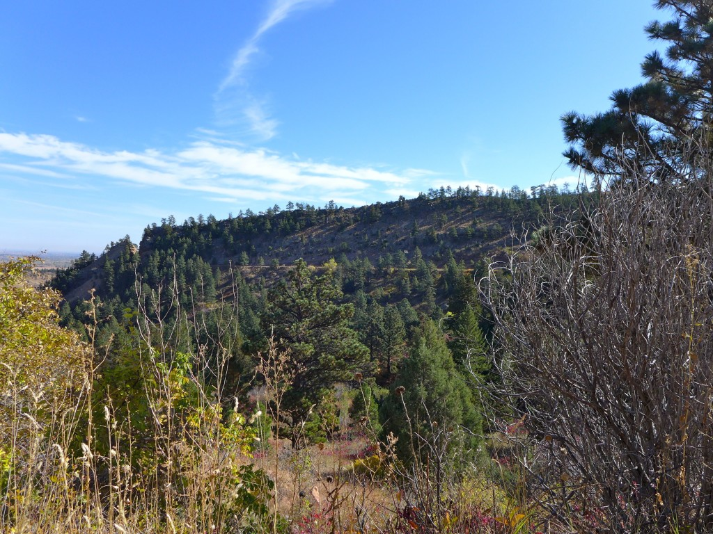 liveseasoned_fall2015_eldoradohike13