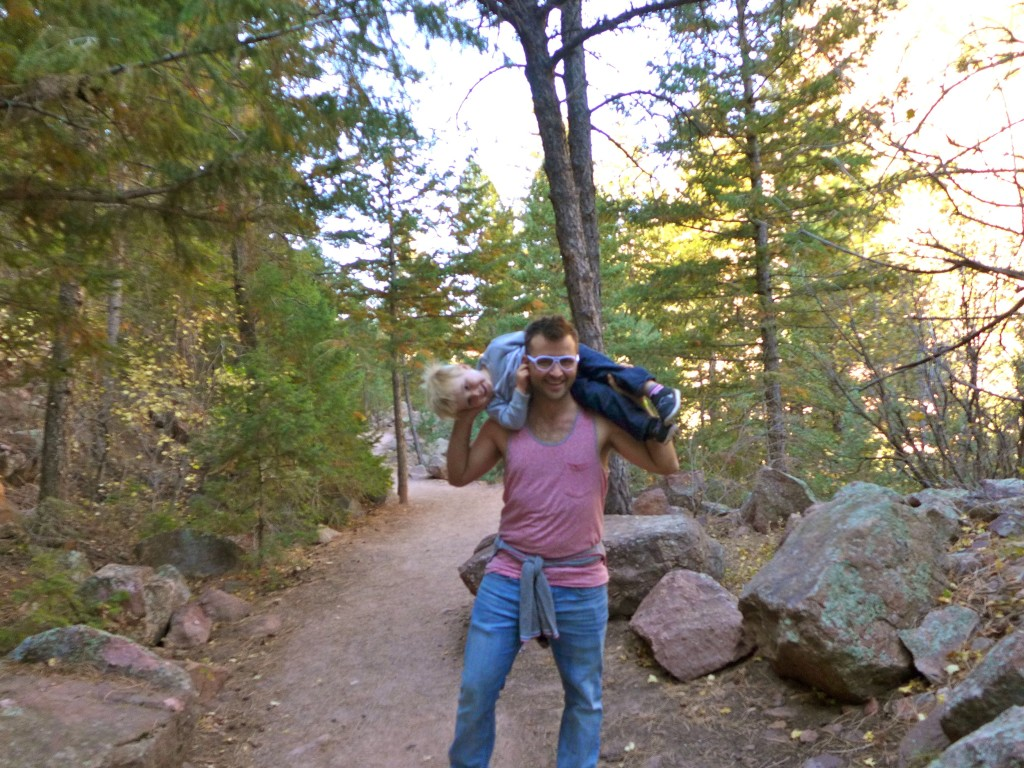 liveseasoned_fall2015_eldoradohike16