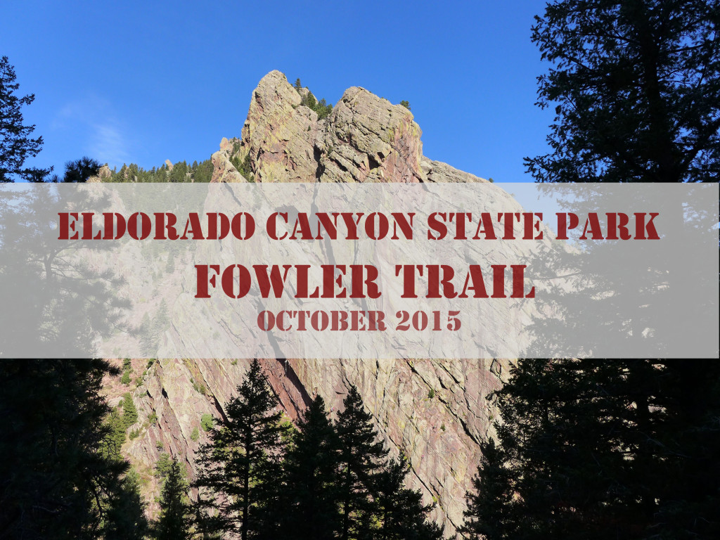 liveseasoned_fall2015_eldoradohike1b