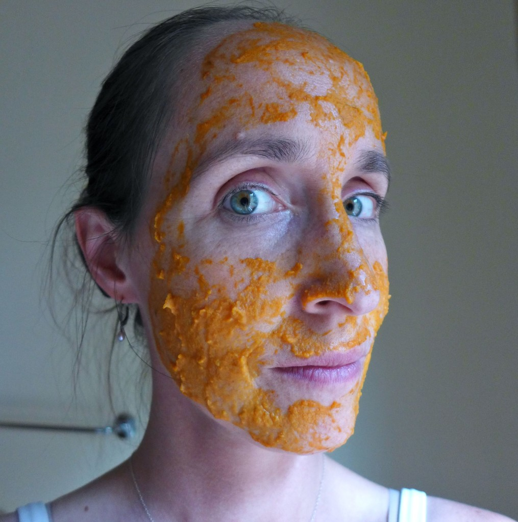 liveseasoned_fall2015_facemask5