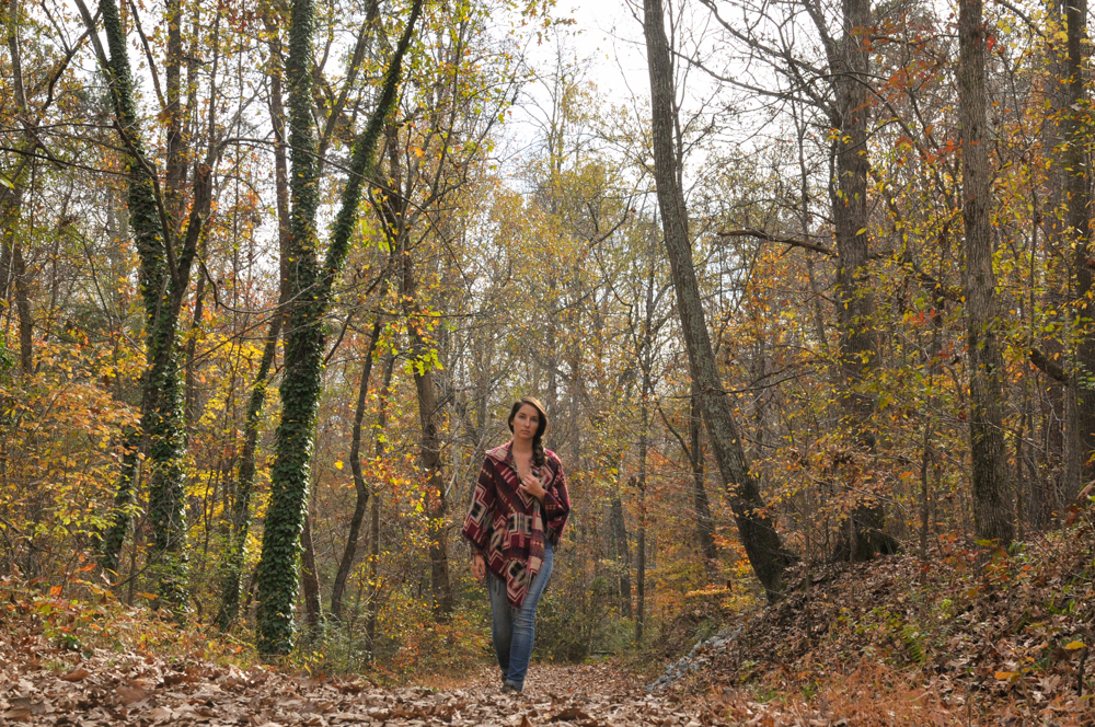 liveseasoned fall15 autumn poncho-2