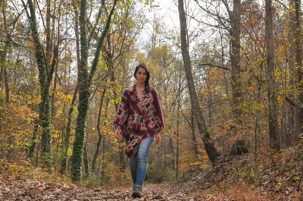 liveseasoned fall15 autumn poncho-3