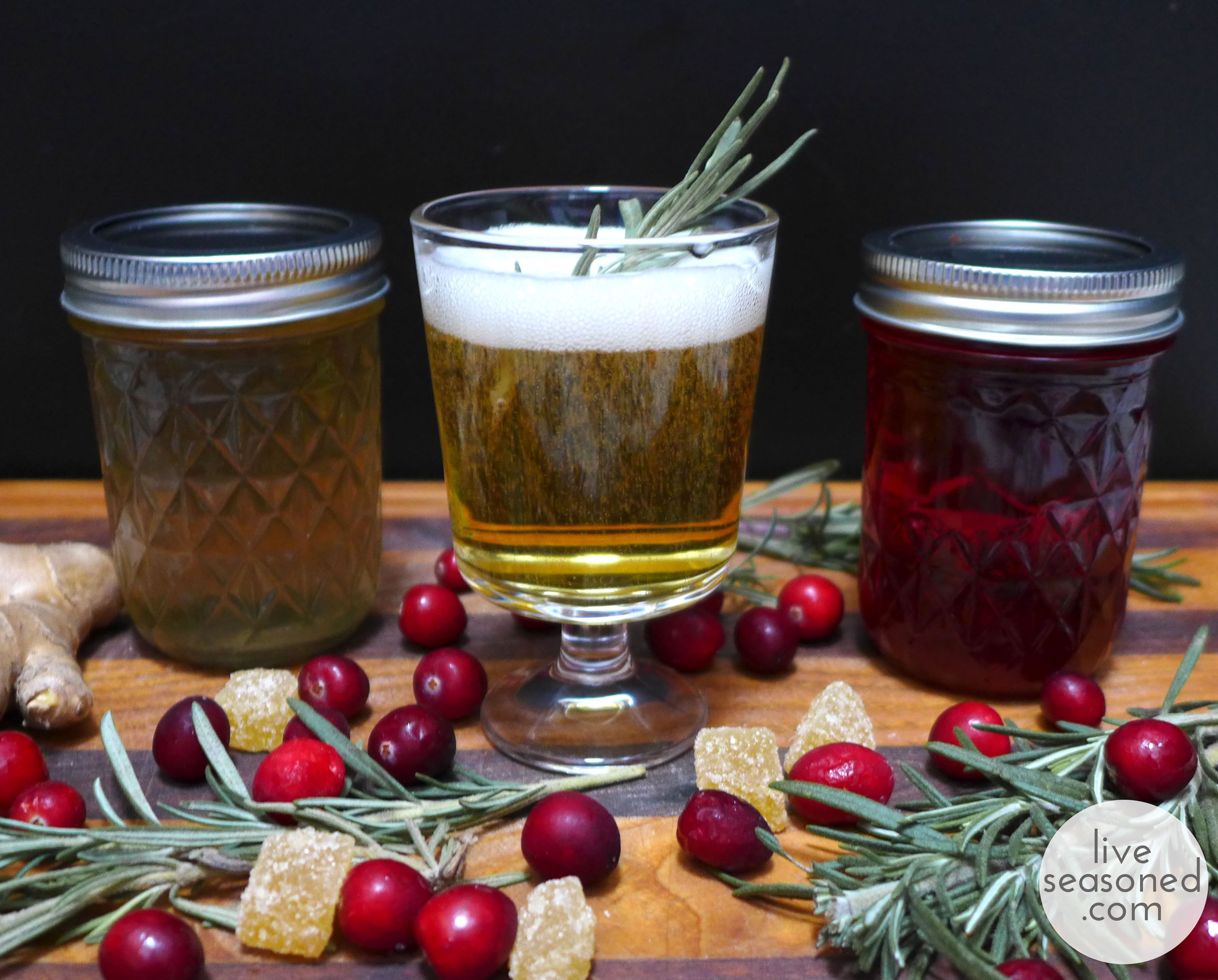 liveseasoned_fall2014_thanksgivingmocktails9_wm