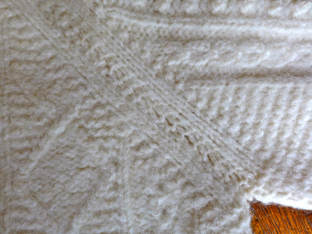 liveseasoned_fall2015_sweaterfinal11