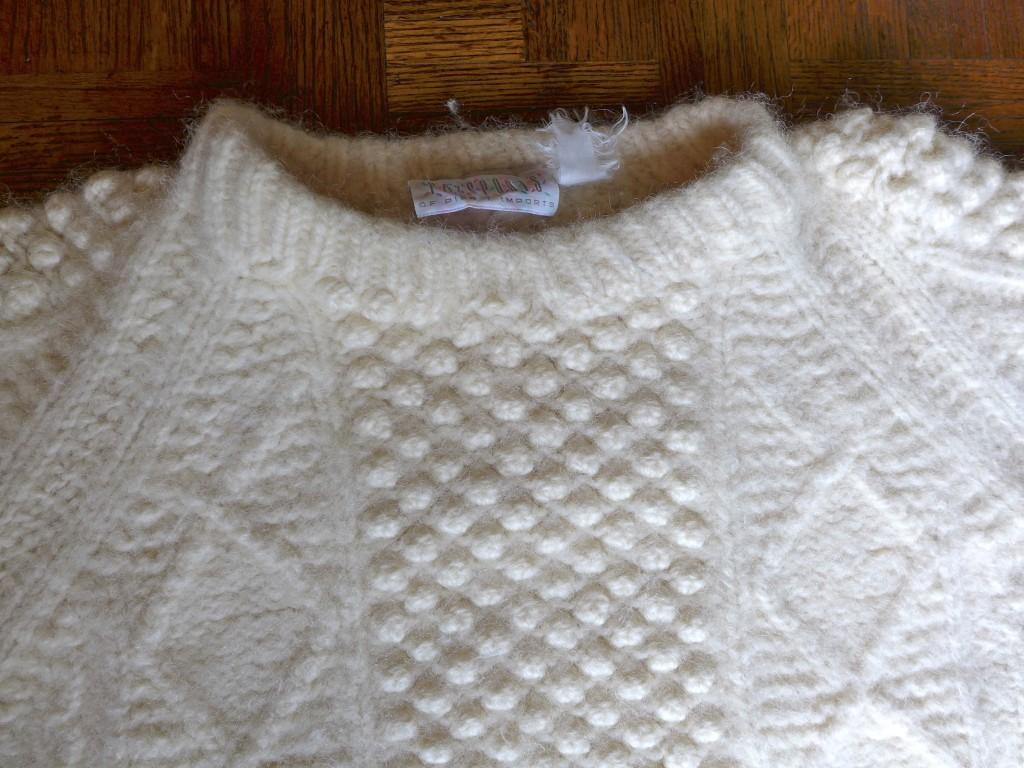 liveseasoned_fall2015_sweaterfinal13