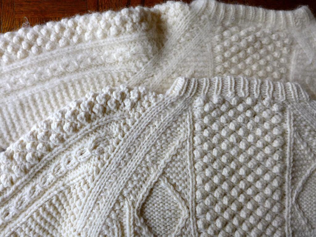 liveseasoned_fall2015_sweaterfinal14