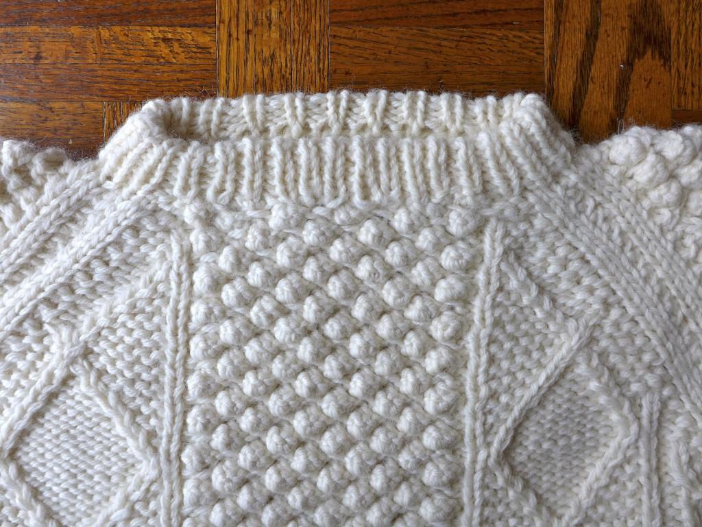 liveseasoned_fall2015_sweaterfinal16