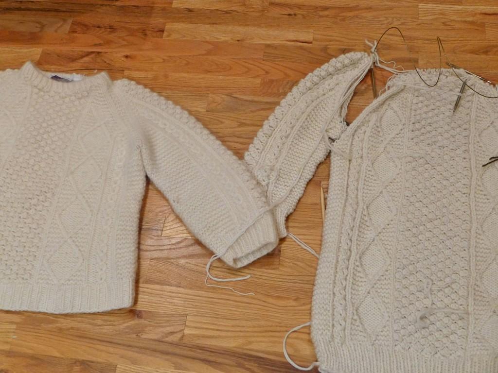liveseasoned_fall2015_sweaterfinal5