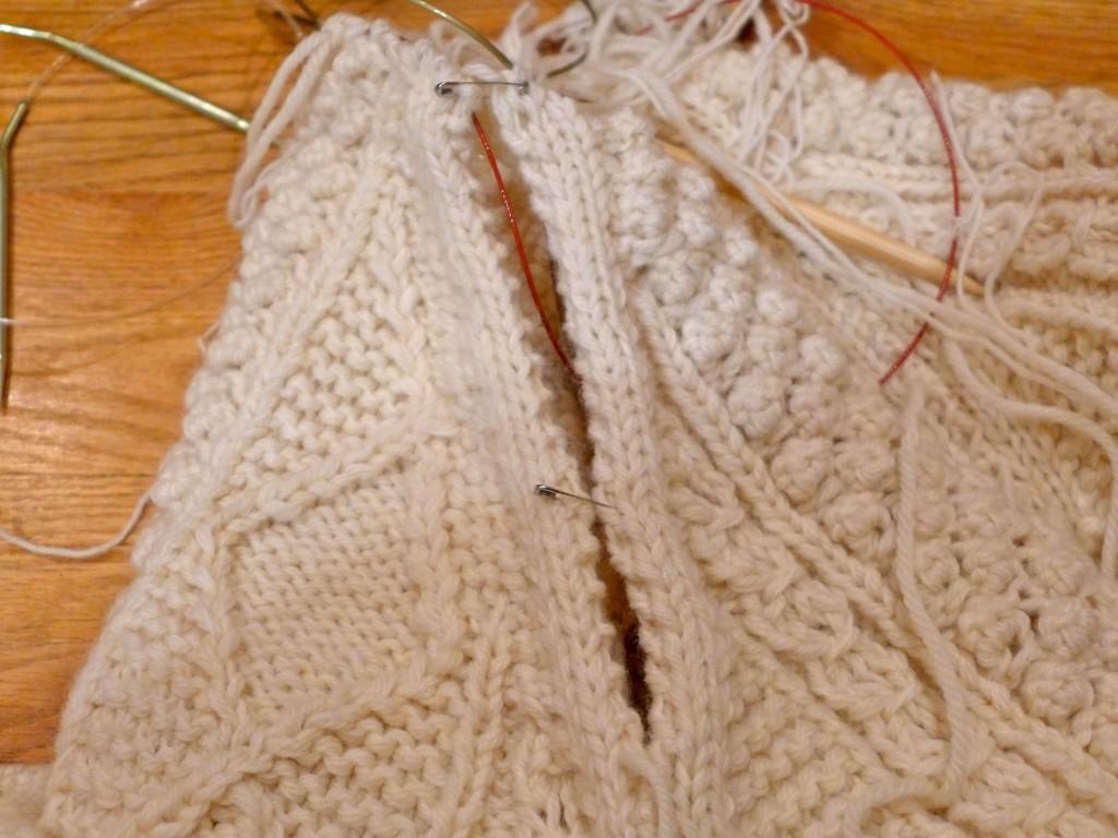 liveseasoned_fall2015_sweaterfinal7