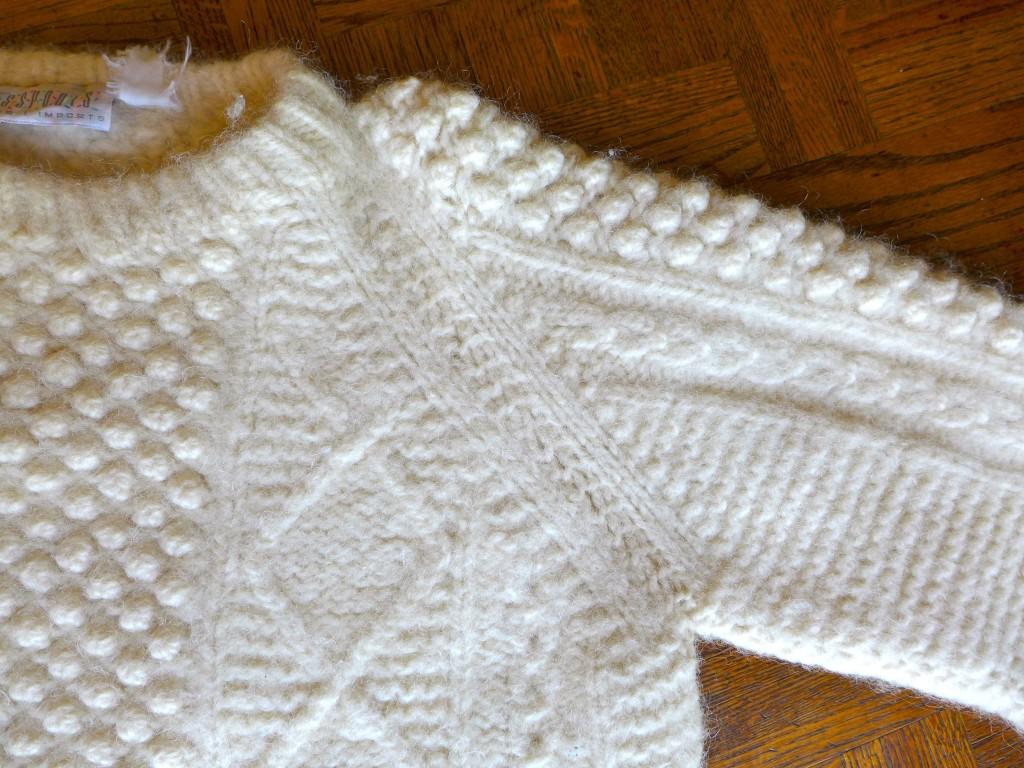 liveseasoned_fall2015_sweaterfinal9