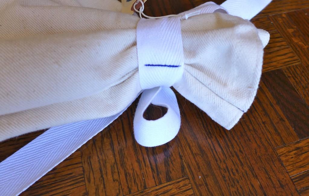 liveseasoned_winter2016_sewingbag6