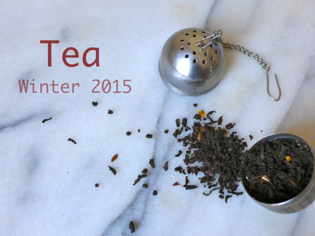 liveseasoned_winter2016_tea2_banner
