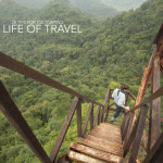 Cultivate a Life of Travel
