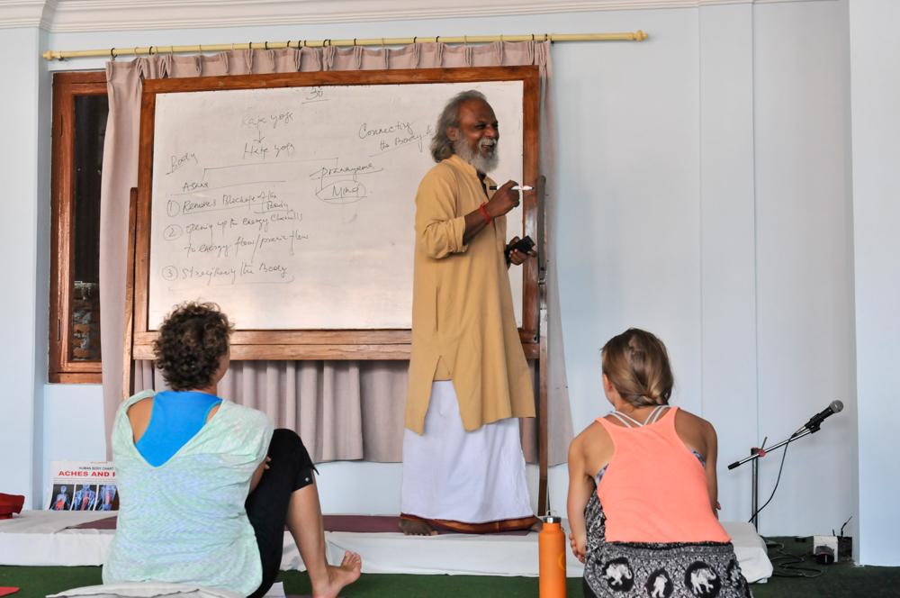 live seasoned yoga teacher training rishikul -1-6