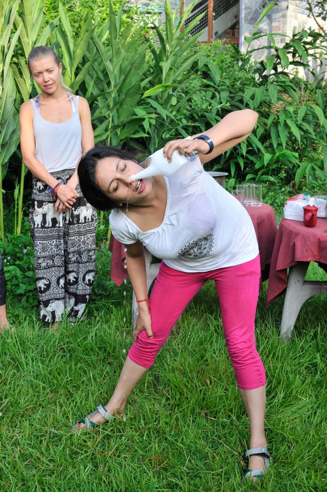 live seasoned yoga teacher training rishikul -10