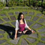 My 200hr Yoga Teacher Training Experience with Rishikul Yogshala in Pokhara, Nepal
