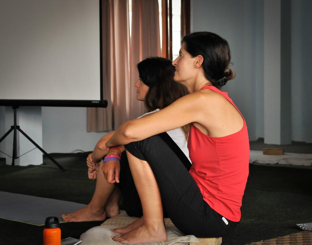 live seasoned yoga teacher training rishikul -2-2