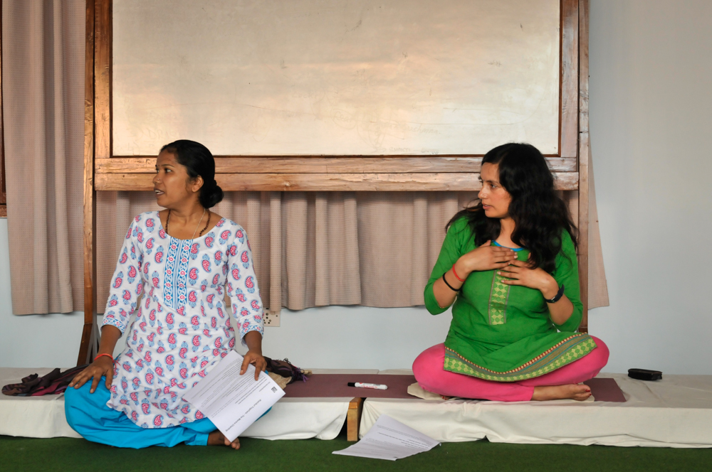 live seasoned yoga teacher training rishikul -3-2