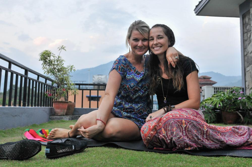 live seasoned yoga teacher training rishikul -40