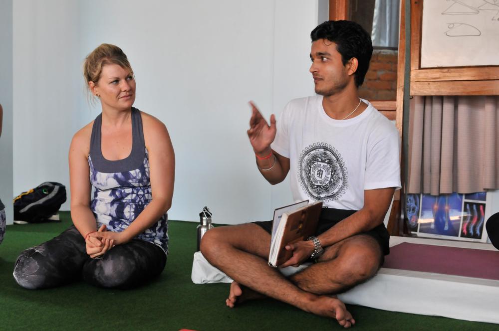 live seasoned yoga teacher training rishikul -51