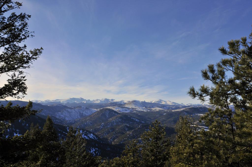 liveseasoned_winter16_seasoned view2
