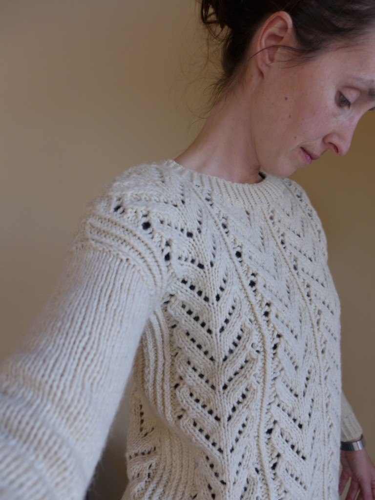 liveseasoned_winter2016_knittingupdate7