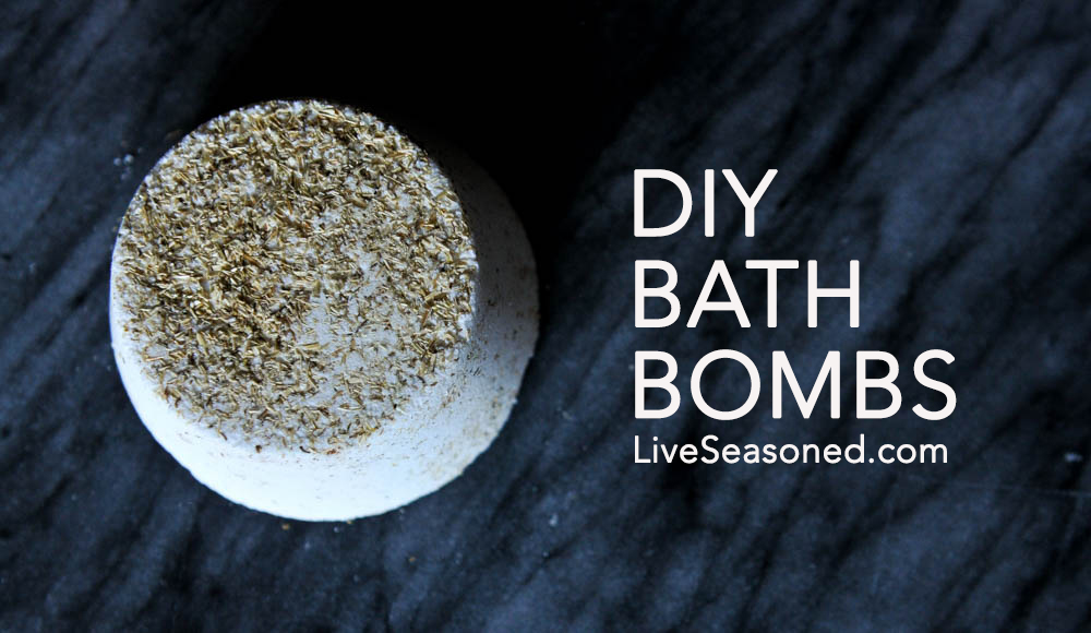 live seasoned winter15 tea bath bombs-3 copy