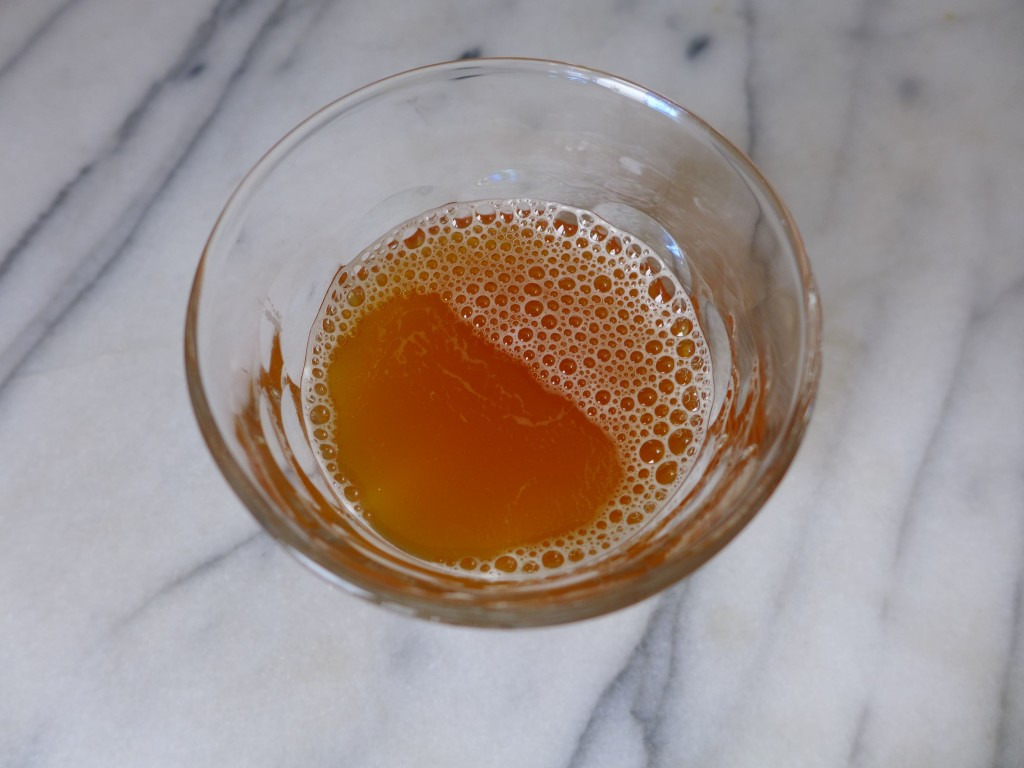 liveseasoned_winter2016_kombucha1