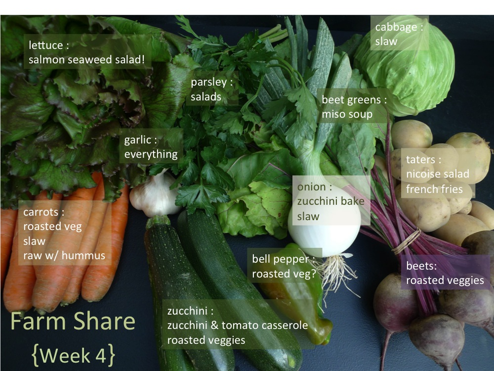 farm_share_week4_menu