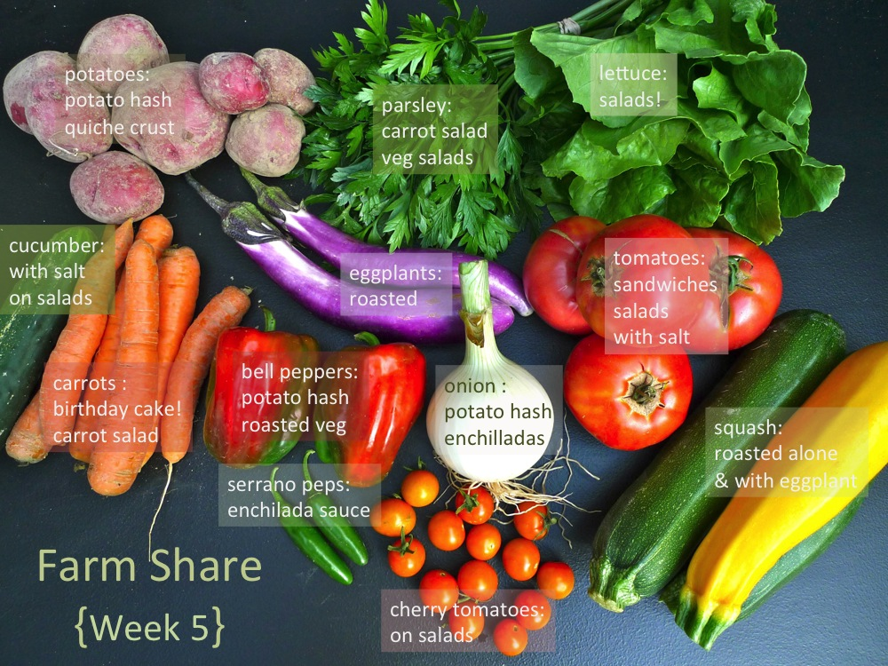 farm_share_week5_menu