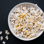 Sarah's Favorite Quick and Easy Snacks