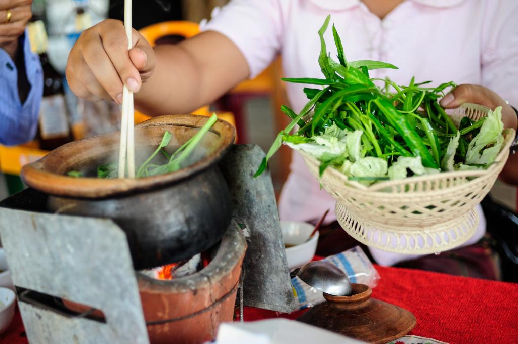 live seasoned spring 16 sarah schu photography travel laos-22