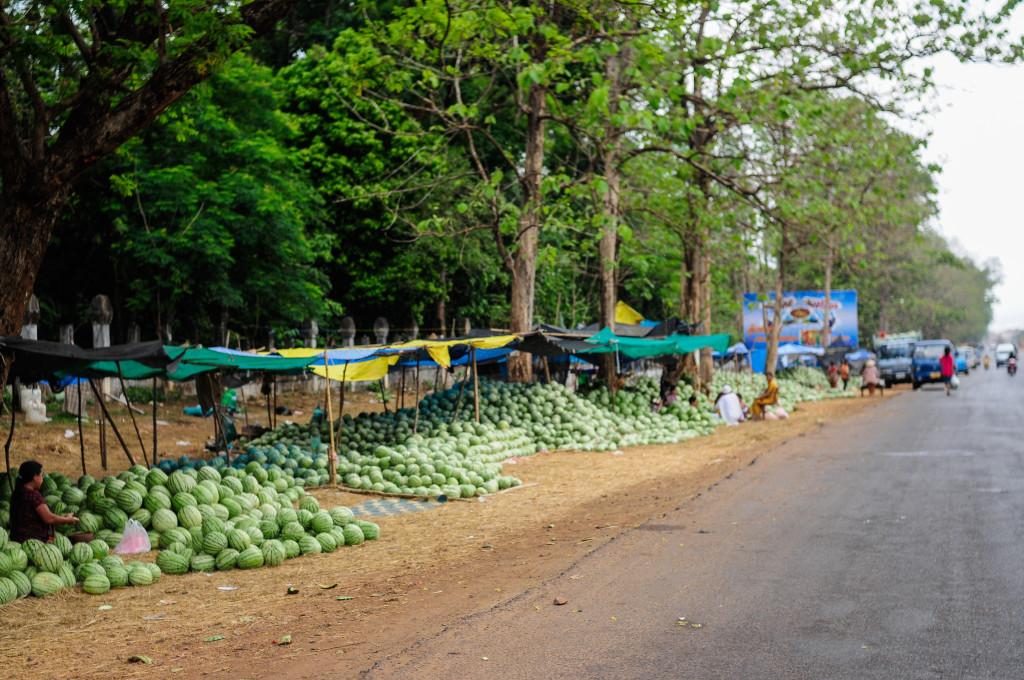 live seasoned spring 16 sarah schu photography travel laos-25