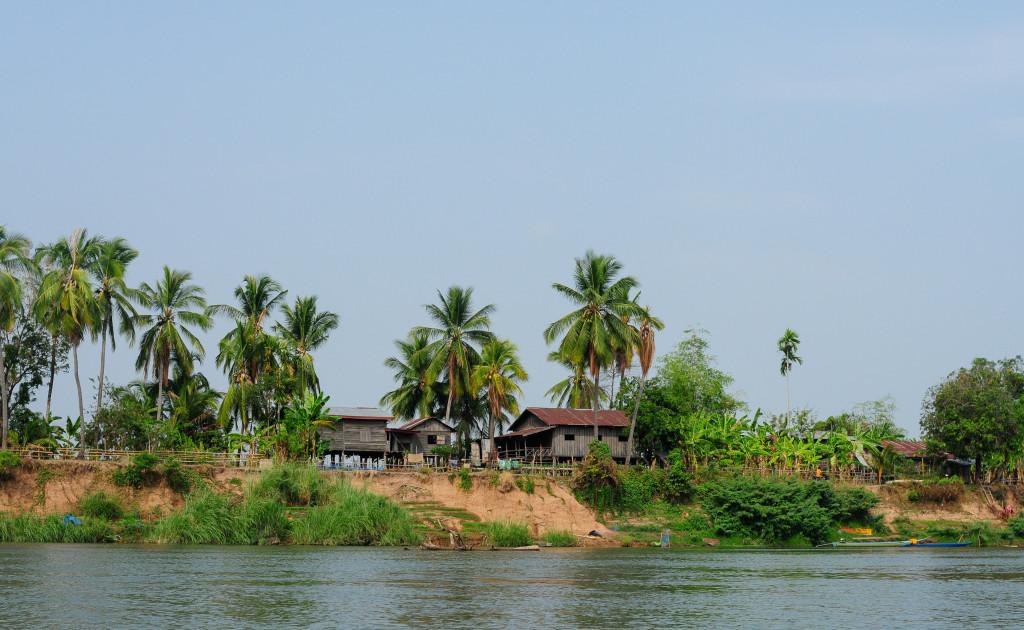 live seasoned spring 16 sarah schu photography travel laos-33