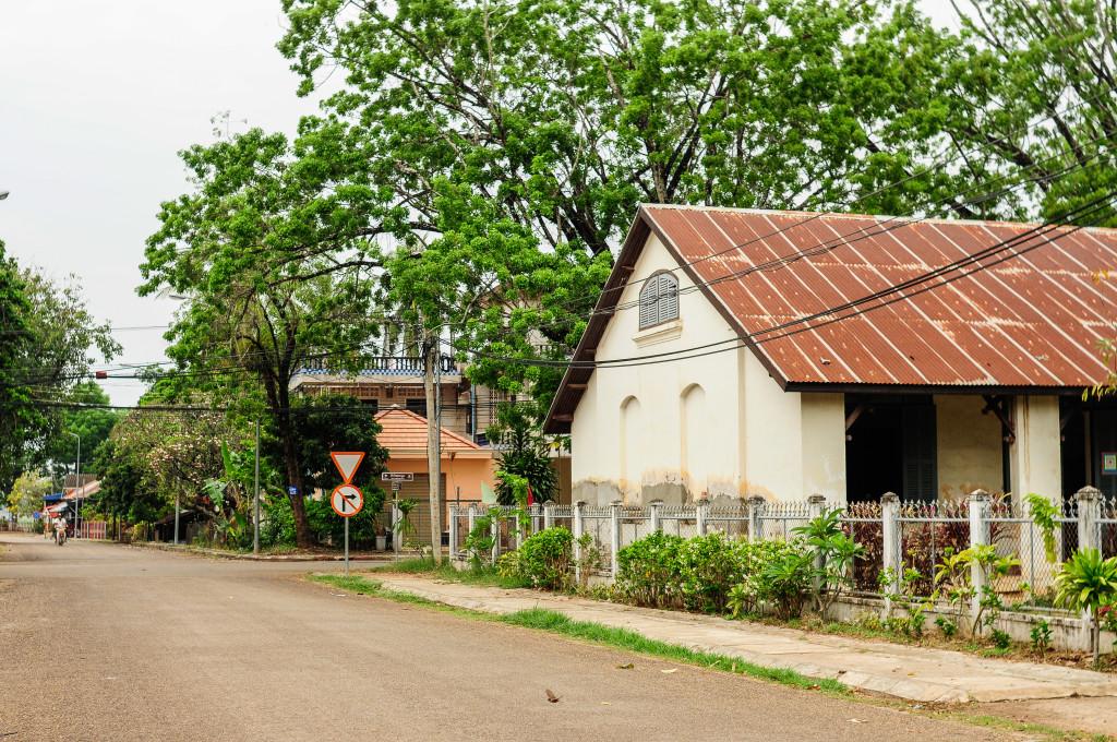 live seasoned spring 16 sarah schu photography travel laos-8