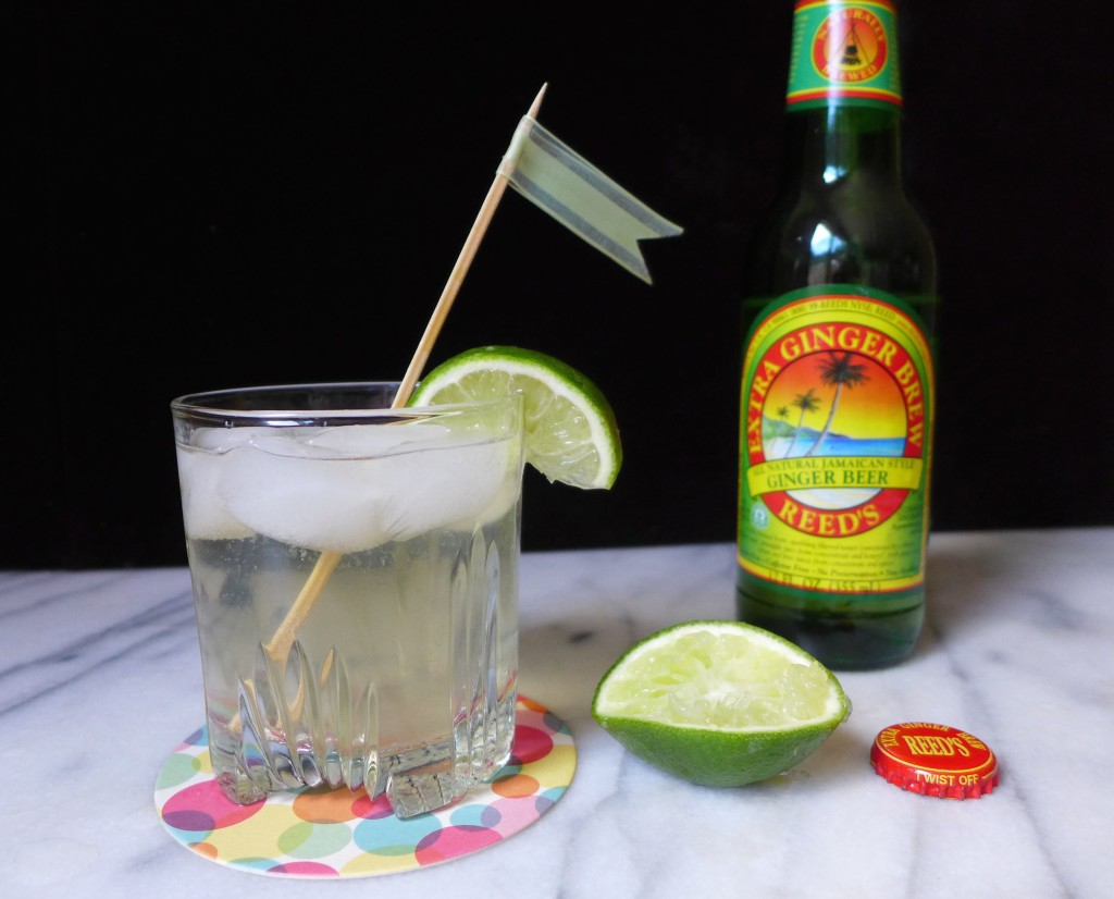 liveseasoned_spring2016_drinks1