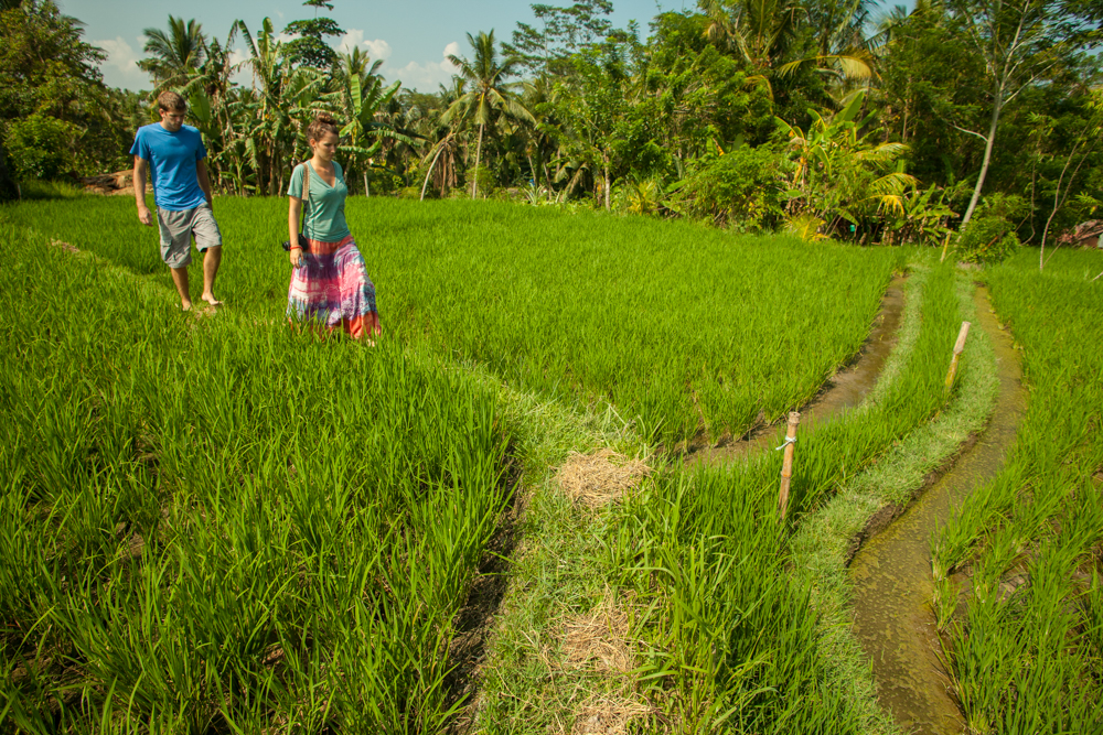 liveseasoned spring16 Travel Bali Sarah Schu photography-15