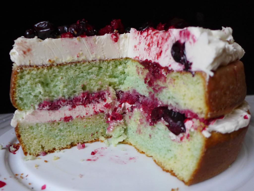 berry_cake2